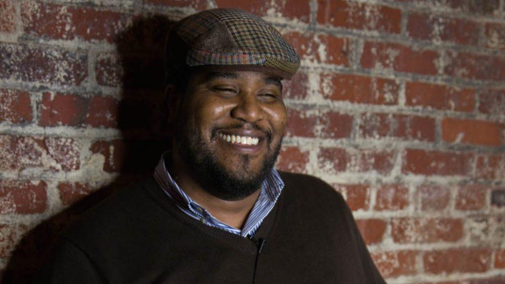 DC at SXSW: Listen to Asheru Roll Call Lots of Area Neighborhoods