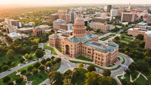 A Washingtonian's Guide to Austin, America's Other Capital City