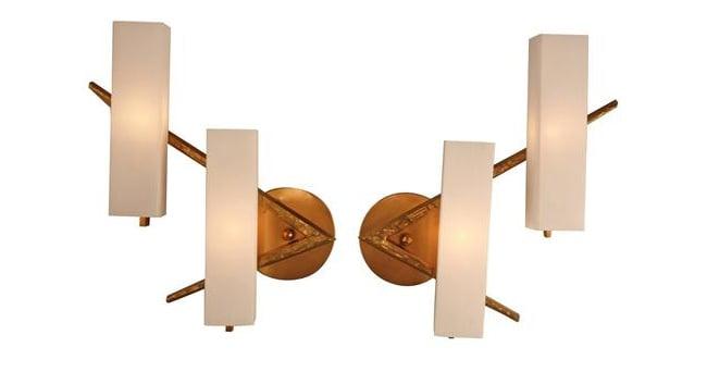 Cool Lamps in DC. Artisan Lamp