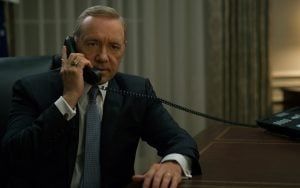 Everything You Need to Know About <em>House of Cards</em> Before You Binge-Watch Season 4