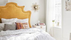 11 DC Stores Where You'll Find Gorgeous Bedding, Linens, and Pillows For Your Bedroom