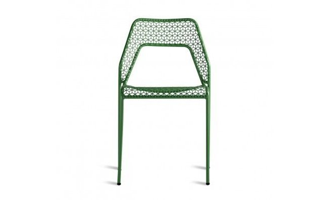 patiofurniture_green-hot-mesh-chair