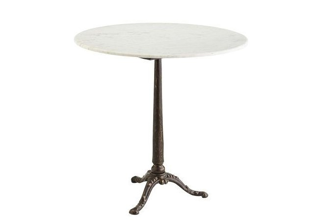 patiofurniture_marble-bistro-table-pier