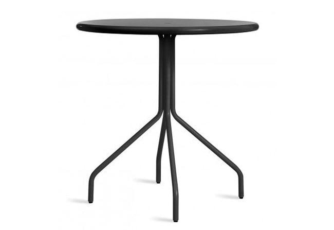 patiofurtniture_black-hot-mesh-cafe-table