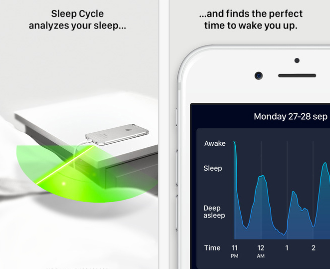 Products for Better sleep