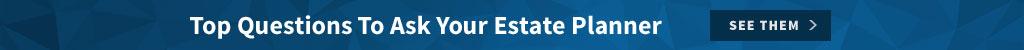 questions_estateplanner_1024x50