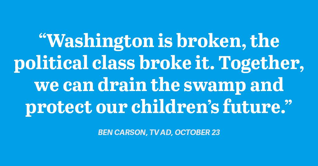 quotes_bencarson