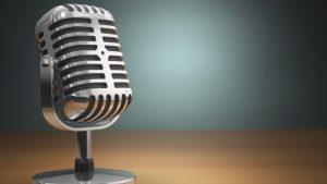 Alicia Montgomery Will Be WAMU's New Editorial Director