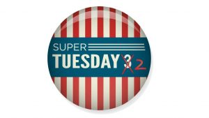 Which Super Tuesday Is It? The Washington Post Would Like to Know