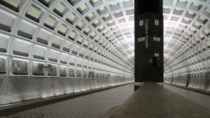 Metro Ridership Has Dropped at Nearly Every Station Since 2011