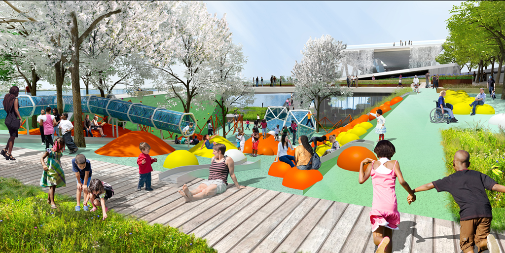 14_Anacostia-Crossing_21ST-CENTRURY-PLAY-SPACE_Copyright-OLIN