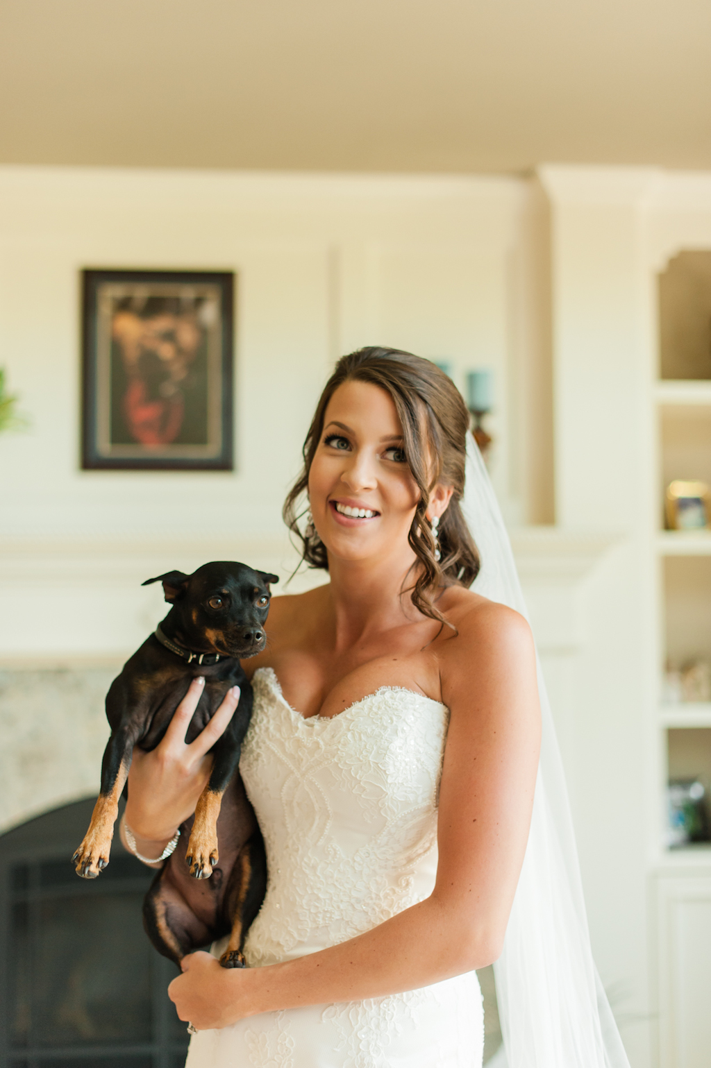 4-1-16-adorable-dogs-at-washington-weddings-10