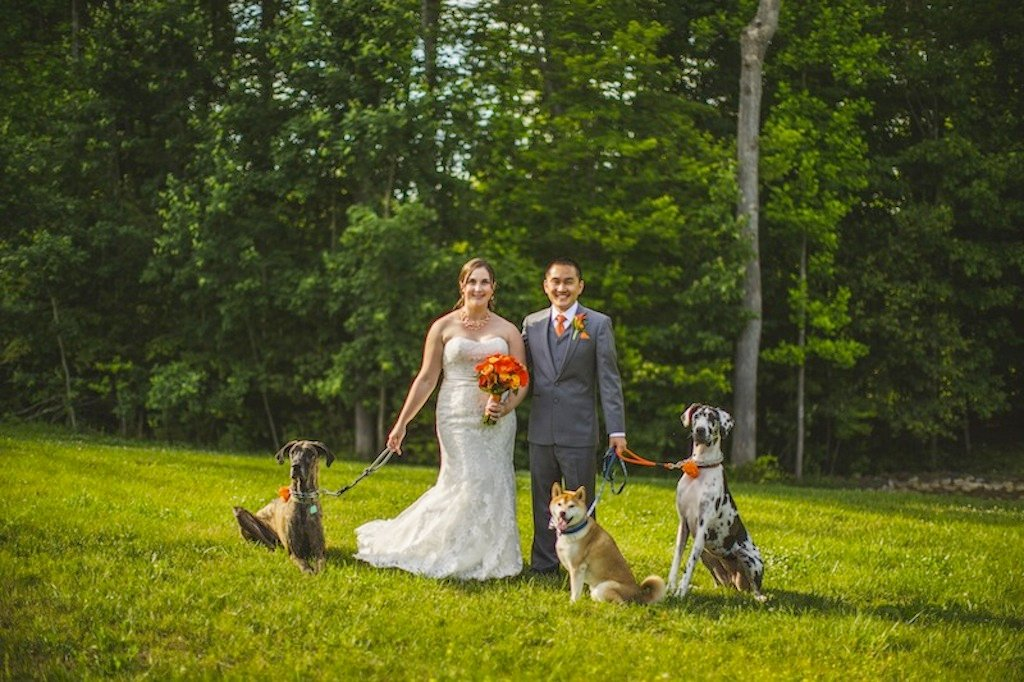 4-1-16-adorable-dogs-at-washington-weddings-15