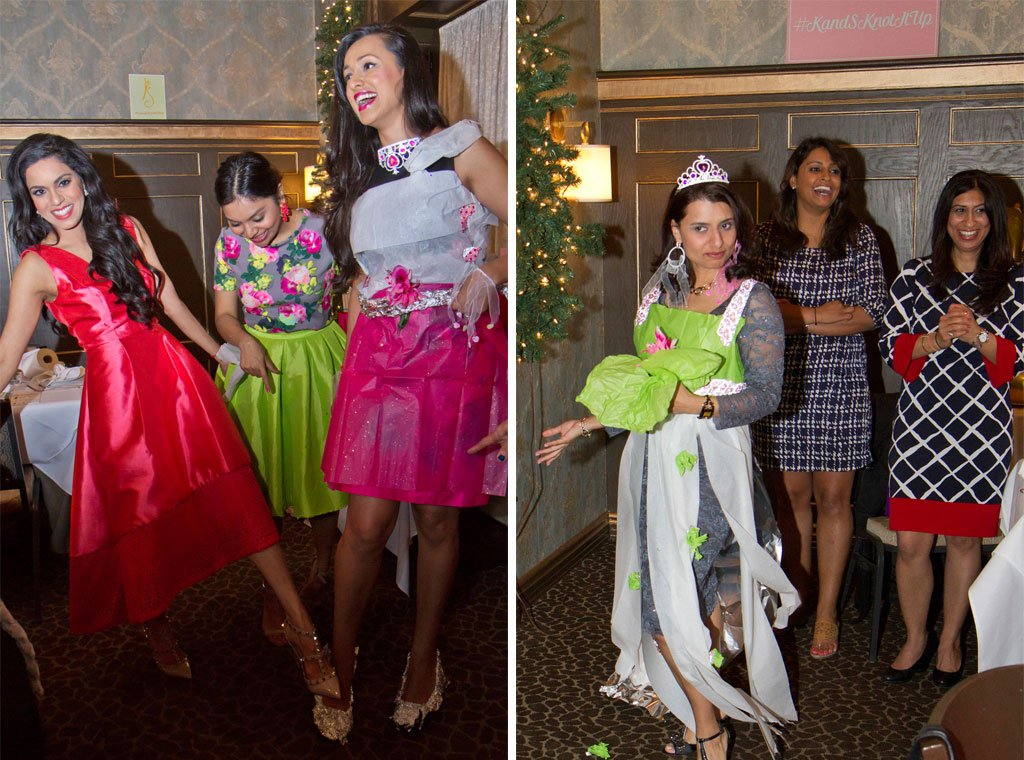 4-11-16-social-and-style-hot-pink-maryland-bridal-wedding-shower-4x