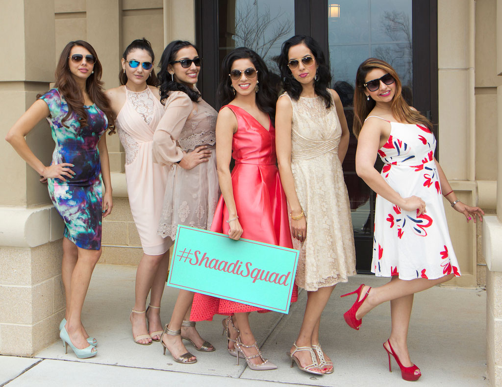 4-11-16-social-and-style-hot-pink-maryland-bridal-wedding-shower-8x