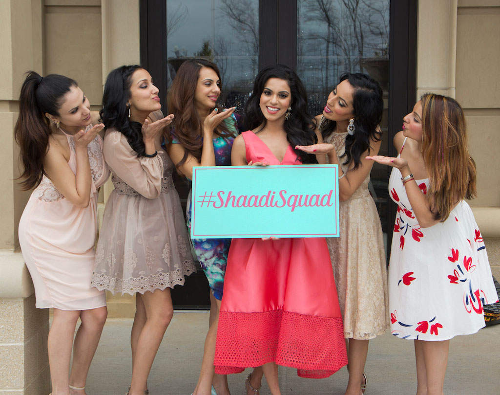 4-11-16-social-style-bridal-shower-new