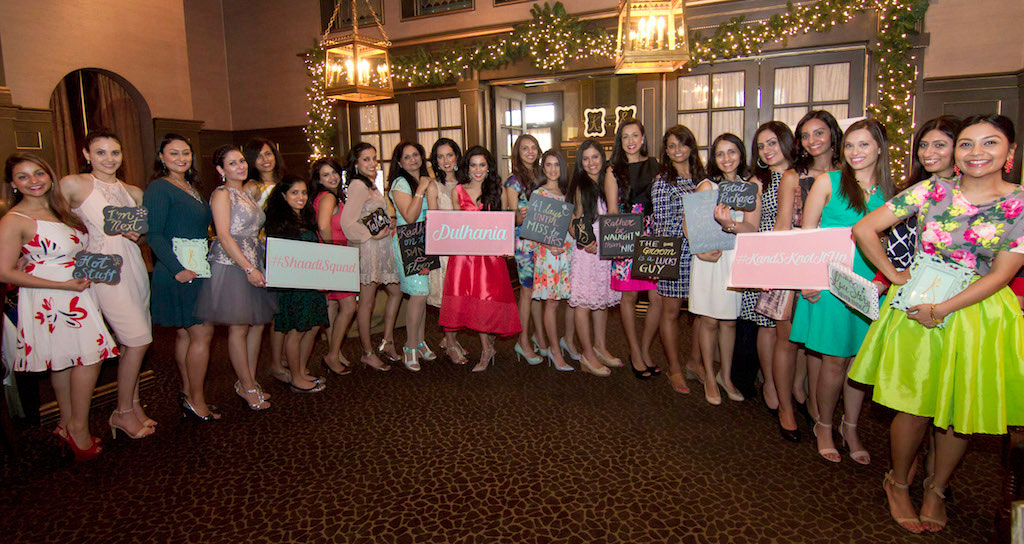 4-11-16-social-style-bridal-shower-new1