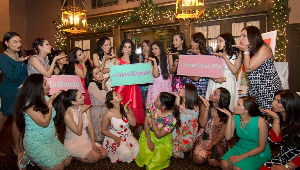 4-11-16-social-style-bridal-shower-new2