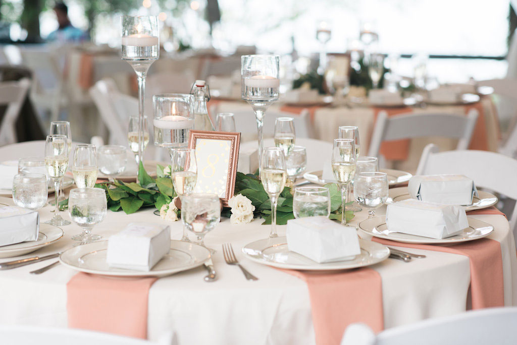4-12-16-rose-gold-eastern-shore-wedding-17