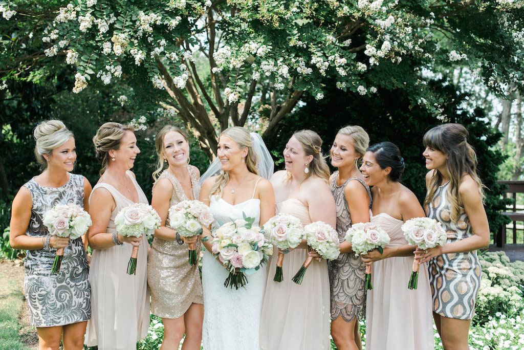 4-12-16-rose-gold-eastern-shore-wedding-6