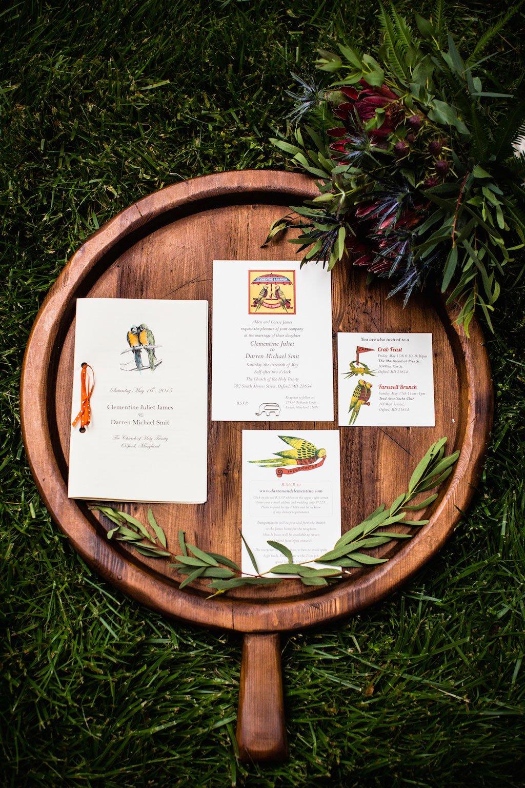 4-13-16-colorful-jungle-maryland-wedding-1