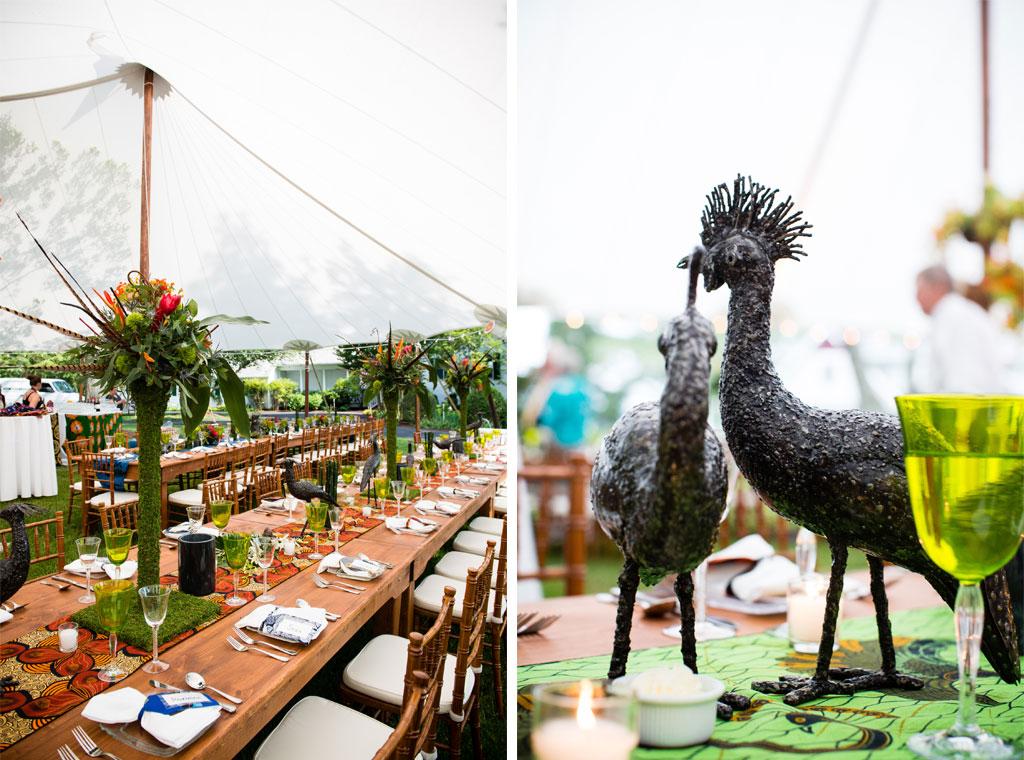 4-13-16-colorful-jungle-maryland-wedding-16