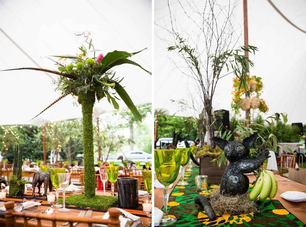 4-13-16-colorful-jungle-maryland-wedding-18