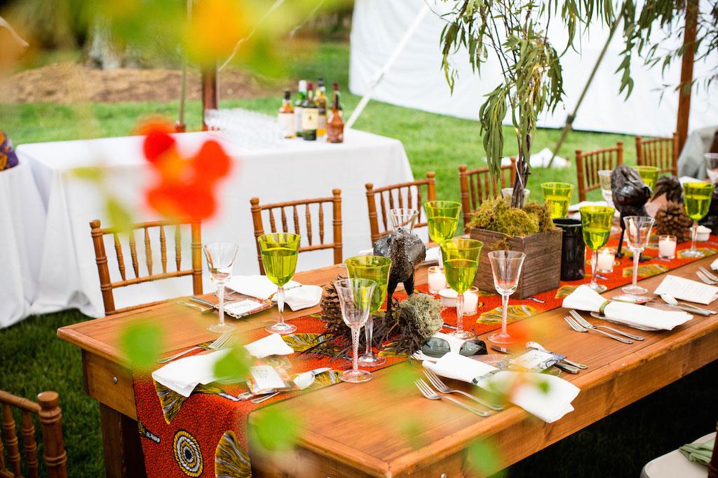 4-13-16-colorful-jungle-maryland-wedding-19