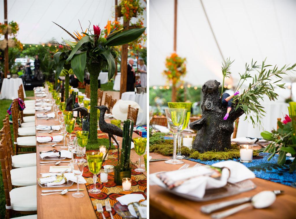 4-13-16-colorful-jungle-maryland-wedding-21