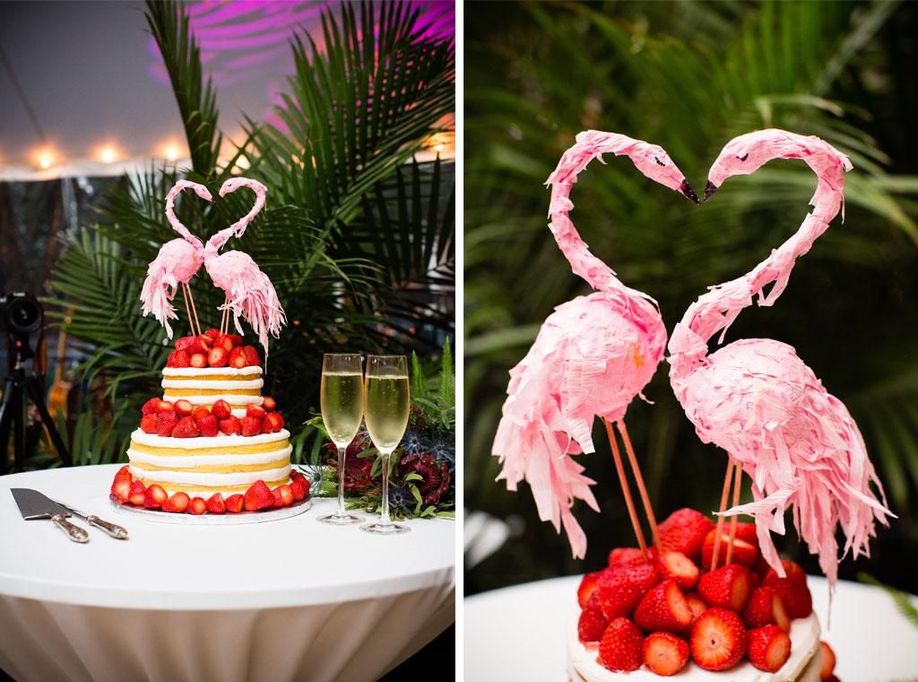 4-13-16-colorful-jungle-maryland-wedding-22