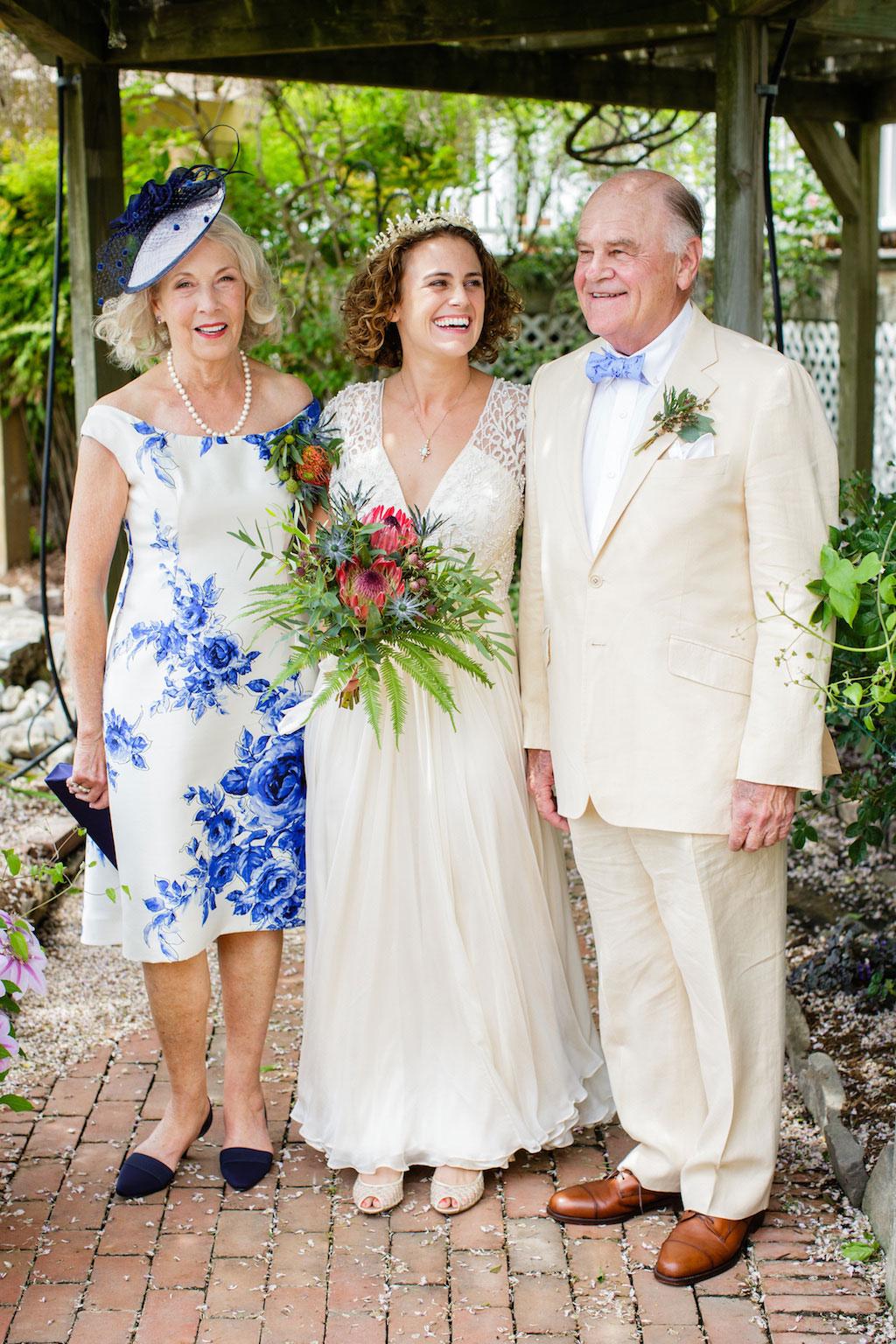 4-13-16-colorful-jungle-maryland-wedding-3