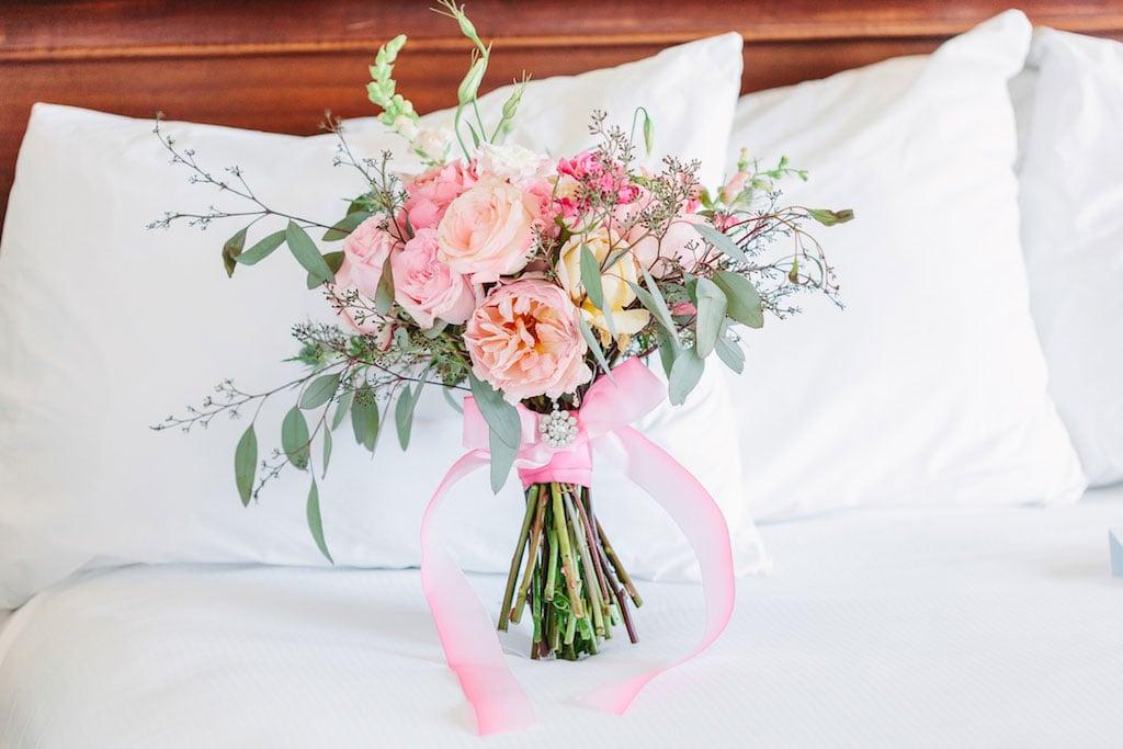 4-18-16-pink-pinterest-perfect-wedding-maryland-rustic-1