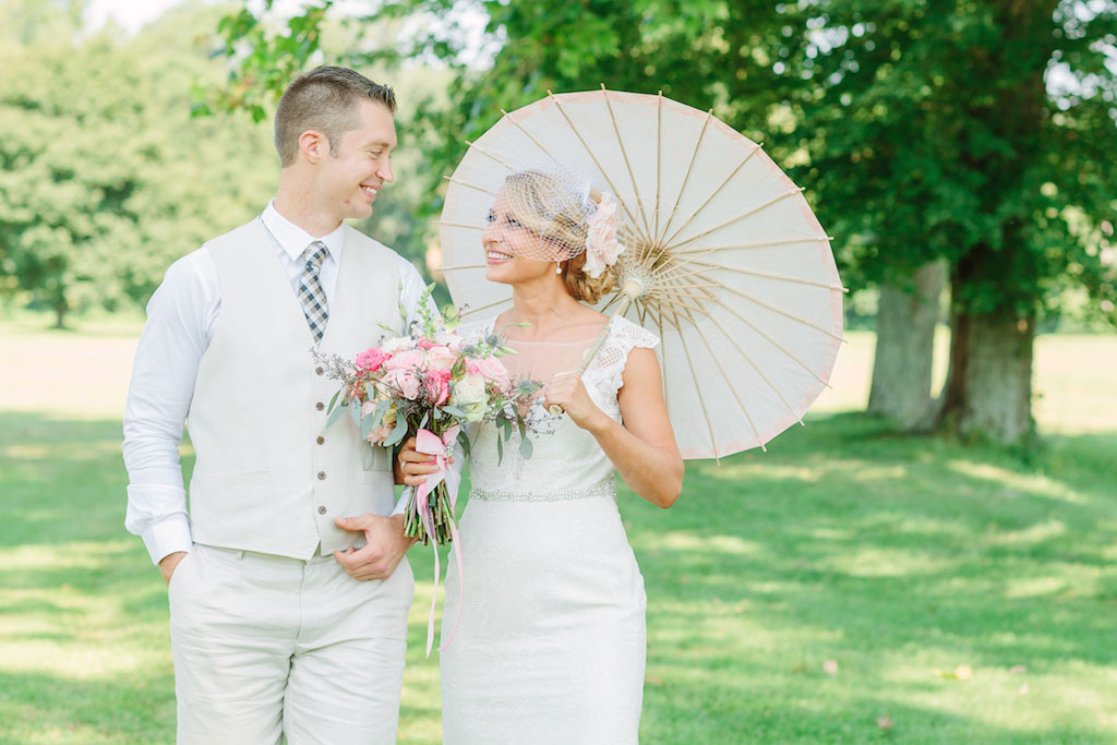 4-18-16-pink-pinterest-perfect-wedding-maryland-rustic-10