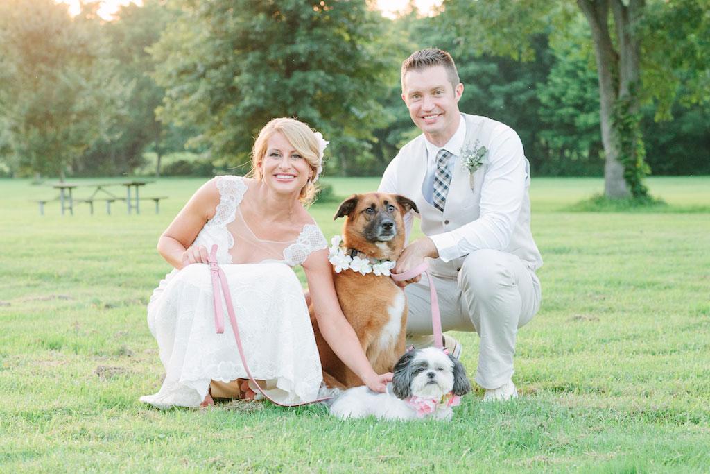 4-18-16-pink-pinterest-perfect-wedding-maryland-rustic-11