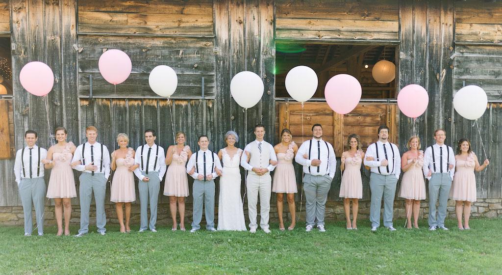 4-18-16-pink-pinterest-perfect-wedding-maryland-rustic-12