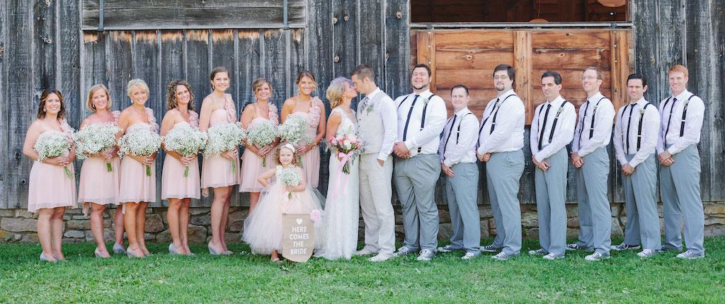 4-18-16-pink-pinterest-perfect-wedding-maryland-rustic-13