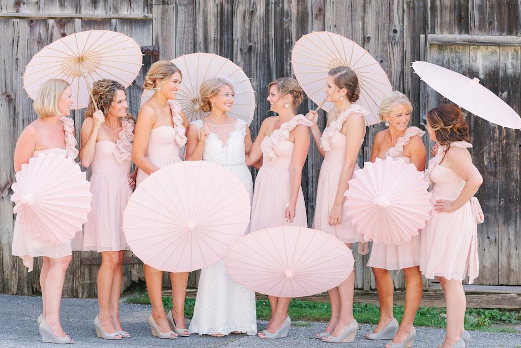 4-18-16-pink-pinterest-perfect-wedding-maryland-rustic-15