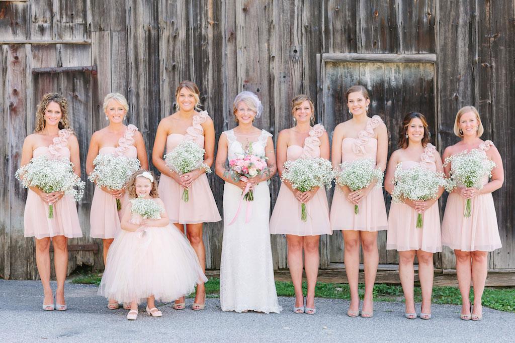 4-18-16-pink-pinterest-perfect-wedding-maryland-rustic-16