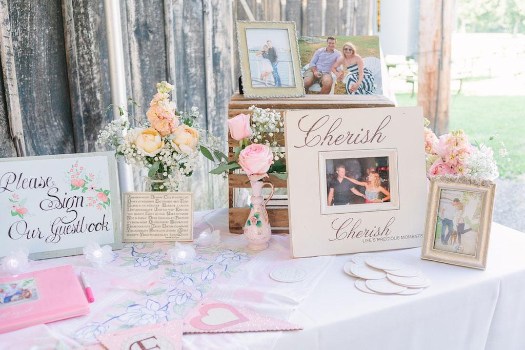 4-18-16-pink-pinterest-perfect-wedding-maryland-rustic-17
