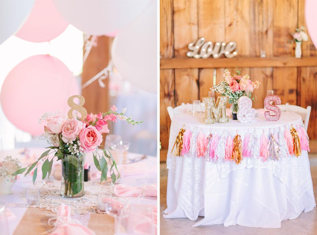 4-18-16-pink-pinterest-perfect-wedding-maryland-rustic-19