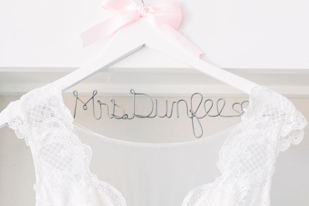 4-18-16-pink-pinterest-perfect-wedding-maryland-rustic-2