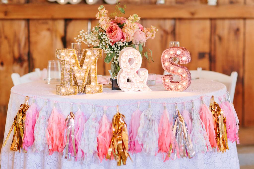 4-18-16-pink-pinterest-perfect-wedding-maryland-rustic-20