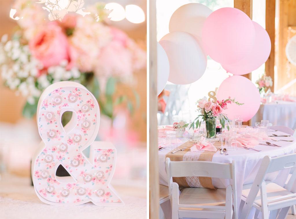 4-18-16-pink-pinterest-perfect-wedding-maryland-rustic-21