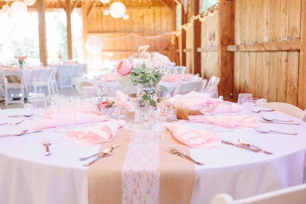 4-18-16-pink-pinterest-perfect-wedding-maryland-rustic-22