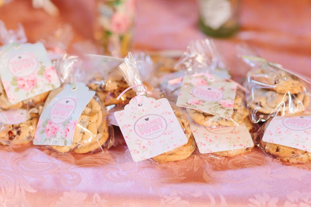 4-18-16-pink-pinterest-perfect-wedding-maryland-rustic-23