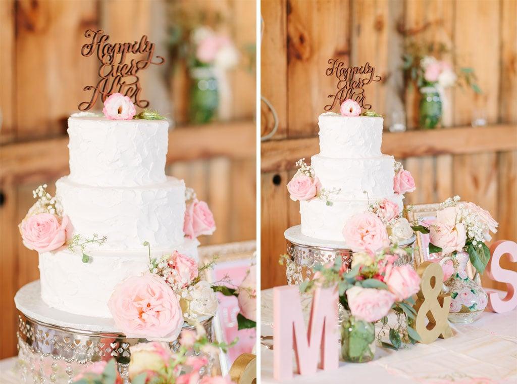 4-18-16-pink-pinterest-perfect-wedding-maryland-rustic-24