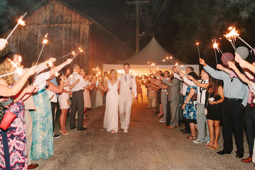 4-18-16-pink-pinterest-perfect-wedding-maryland-rustic-25
