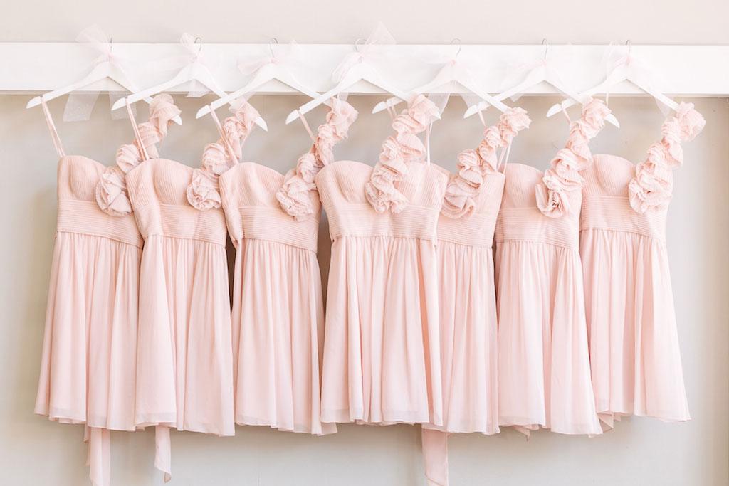 4-18-16-pink-pinterest-perfect-wedding-maryland-rustic-3