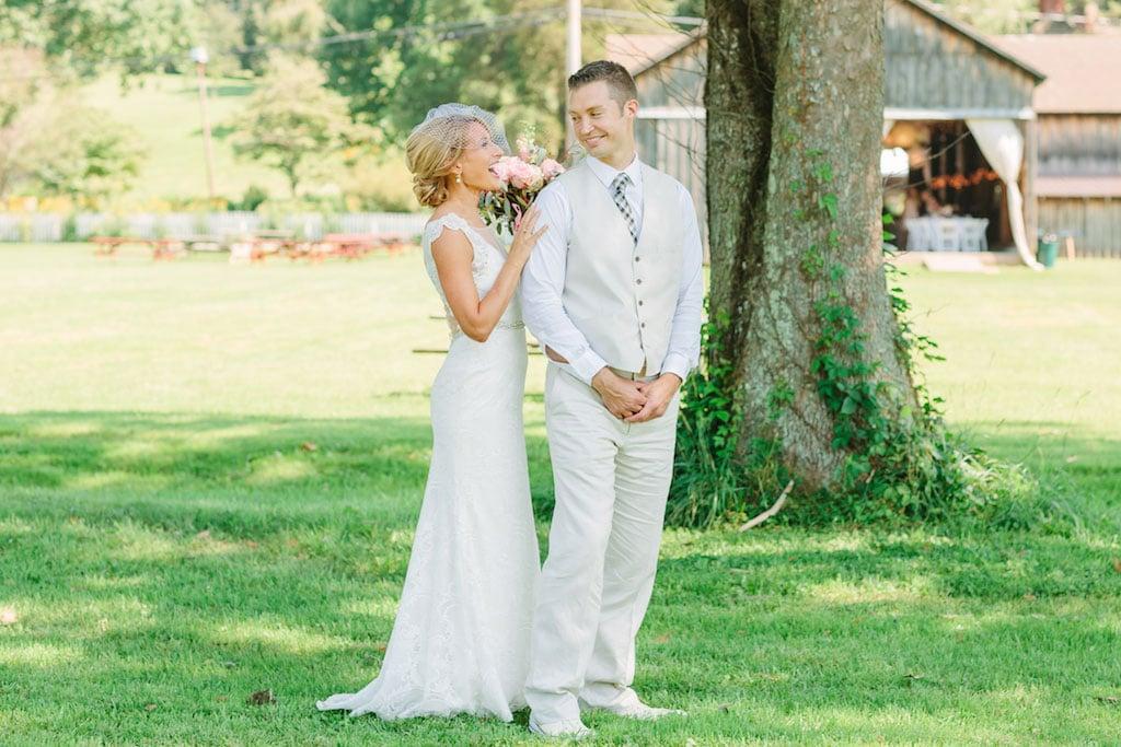 4-18-16-pink-pinterest-perfect-wedding-maryland-rustic-4