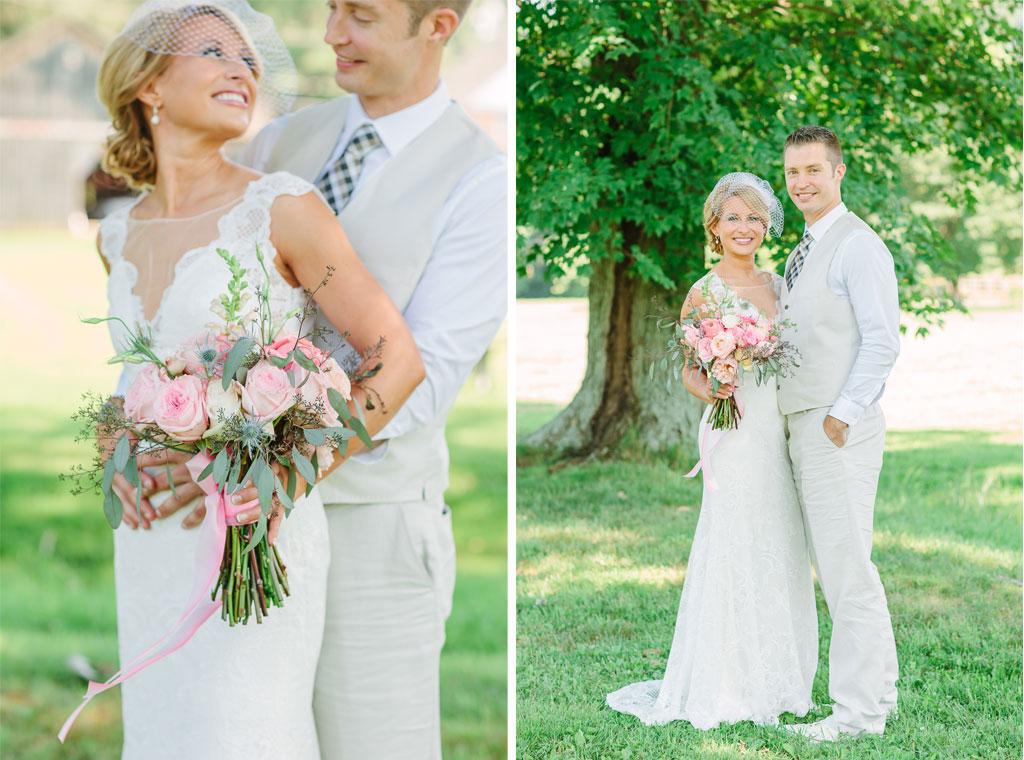4-18-16-pink-pinterest-perfect-wedding-maryland-rustic-5